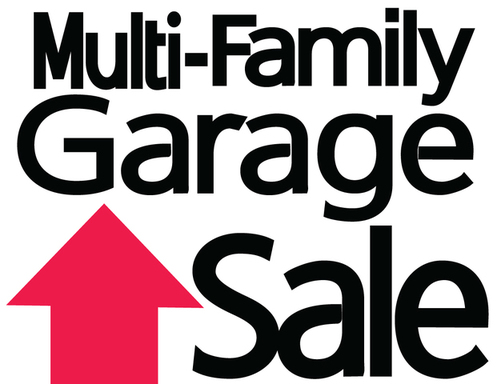 free-garage-sale-signs-home-graphics-freebeemom-3z